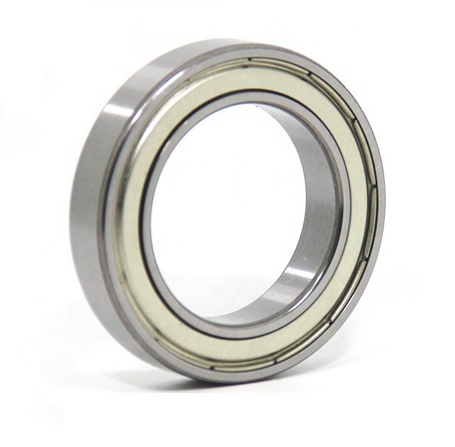 33 3300 Series Double Row Angular Contact Ball Bearings 3301 3302 3303 3304 3305 3306 3307 3308 3309 3310 3311 3312 3313 3314