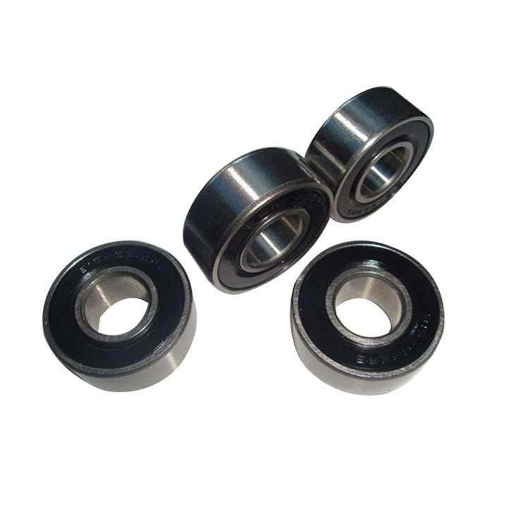 50*110*27mm 6310zz 6310z 6310 T310 310K 310S 310 3310 1310 11b Zz 2z Z Nr Zn Metal Shields Metric Single Row Deep Groove Ball Bearing for Machinery Industry