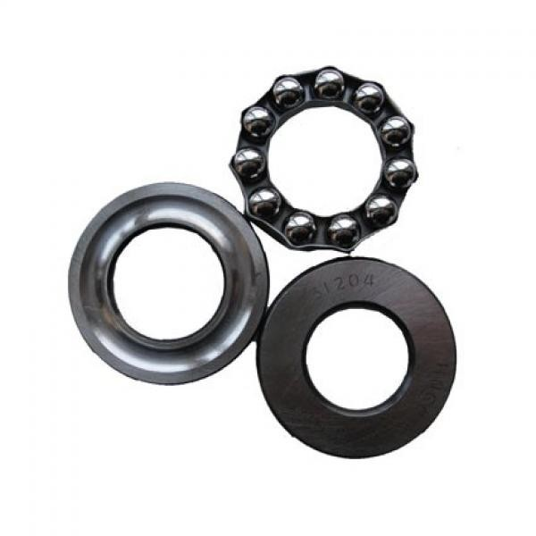 7312 7005 71901 7205 71804 71903 7020 7224 Precision Speed Angular Contact Ball Bearing Spindle Motorcycle Auto Engine Ceramic Roller Bearing Factory Price