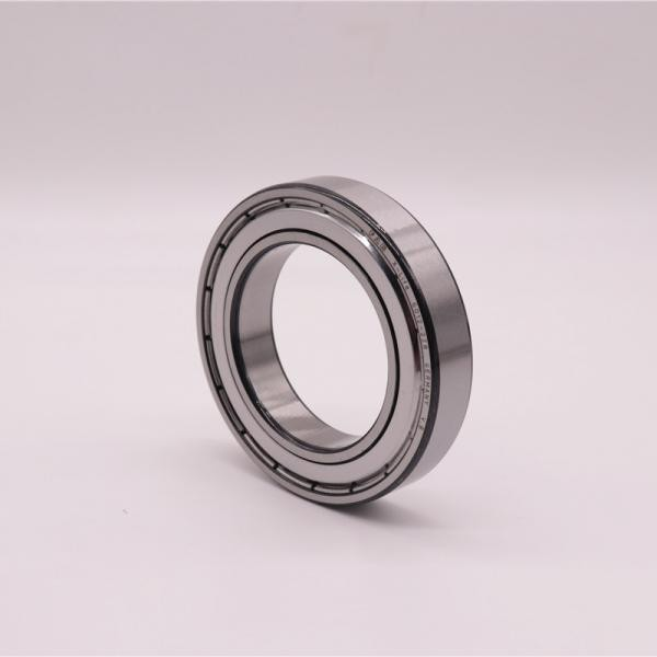 Extremely Competitive Price Thin Wall SKF 61800 Deep Groove Ball Bearings 61800 Bearing Size