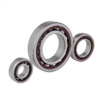 35 mm x 80 mm x 21 mm  NTN 6307 Bearing