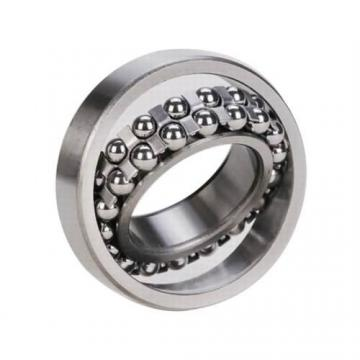 10 mm x 26 mm x 8 mm  SKF 6000 Bearing