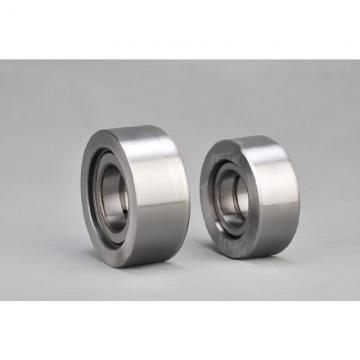 NSK 6200z Bearing