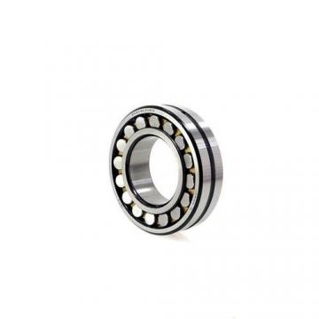 30 mm x 47 mm x 9 mm  NTN 6906 Bearing