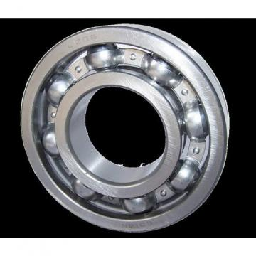 40 mm x 68 mm x 19 mm  NSK hr32008xj Bearing