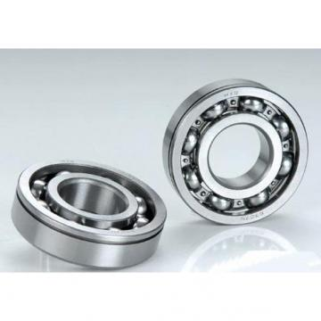 KOYO 6203rs Bearing