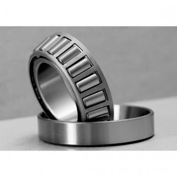 SKF 68062rs Bearing