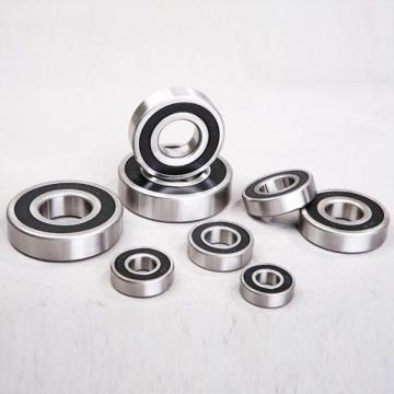 38,1 mm x 80 mm x 39,3 mm  Timken gya108rrb Bearing