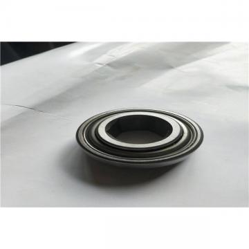 90 mm x 190 mm x 43 mm  SKF 6318 Bearing