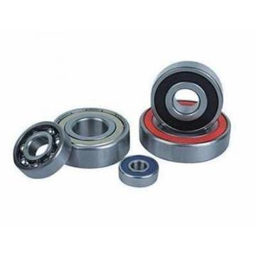 7 mm x 19 mm x 6 mm  NSK 607 Bearing