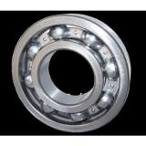 15,000 mm x 42,000 mm x 13,000 mm  NTN 6302lb Bearing