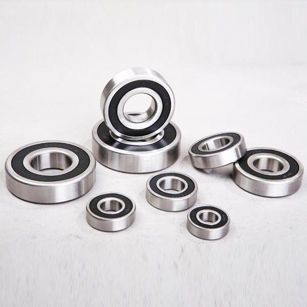 30 mm x 55 mm x 13 mm  NTN 6006 Bearing #1 image