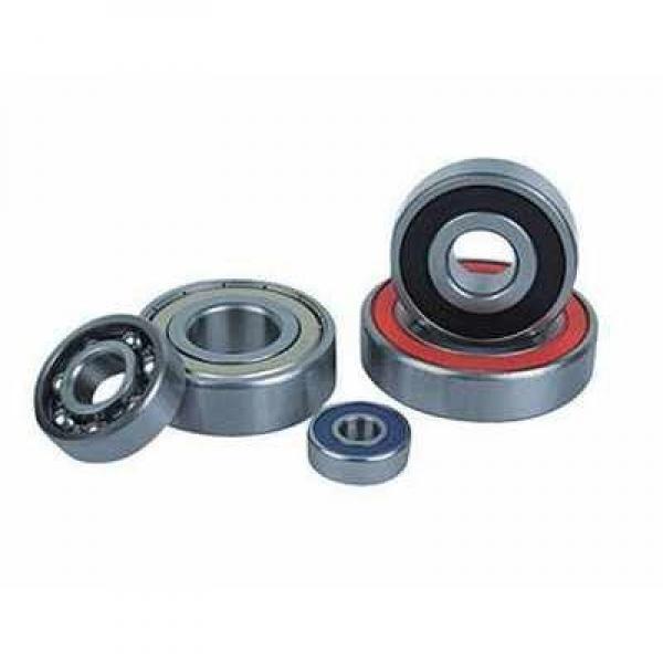 38,1 mm x 80 mm x 30,18 mm  Timken ra108rrb Bearing #1 image